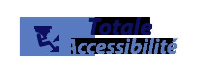 Totale Accessibilité